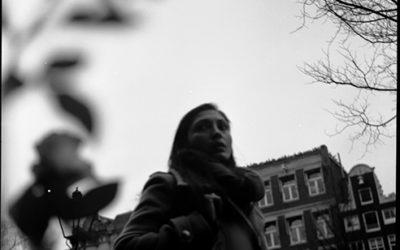 Ámsterdam, una ciudad monumental sin monumentos (1/2)